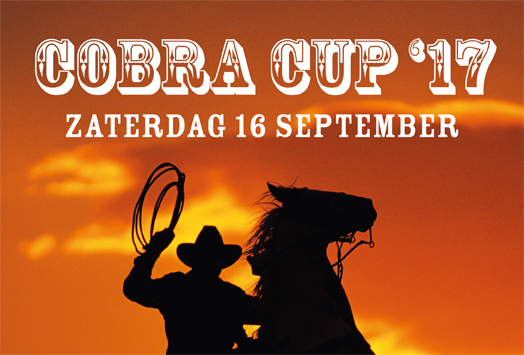 Cobra Cup 2017