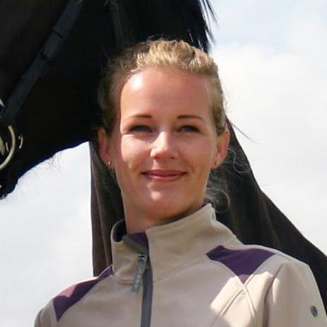 Joyce Bras
